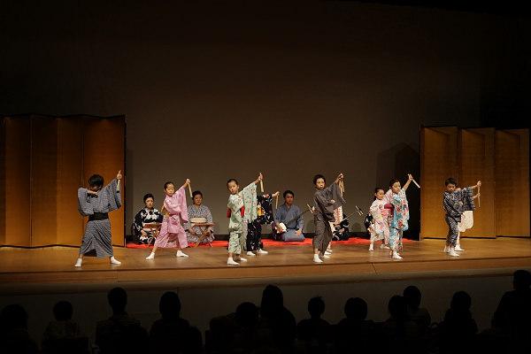nEO_IMG_2016_kidsdento_summer_tachikawa_shousai3