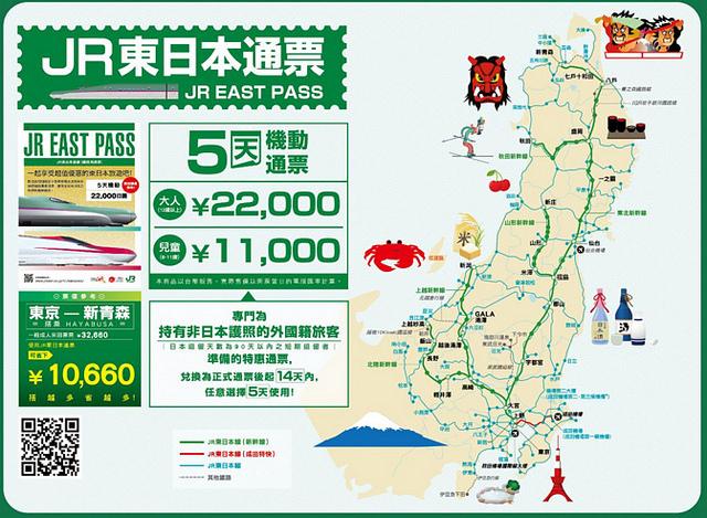 東北 新幹線 jr