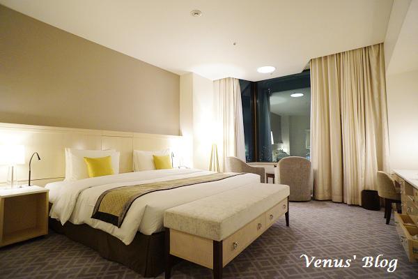 【東京頂級飯店推薦】東京帝國飯店 Imperial Hotel Tokyo – 百年奢華頂級飯店、免費Room Service早餐
