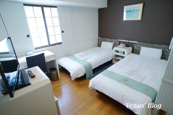 大阪飯店|新大阪飯店 New Osaka Hotel – 新幹線新大阪站3分鐘、地下鐵新大阪站1分鐘