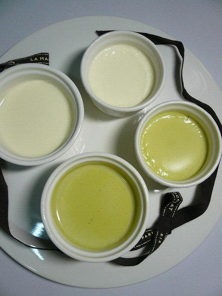 【廚房】奶酪初體驗