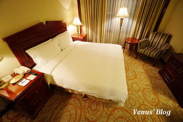 【上海飯店推薦】古象大酒店 – 超高CP值、步行2分鐘到南京路10分鐘到外灘