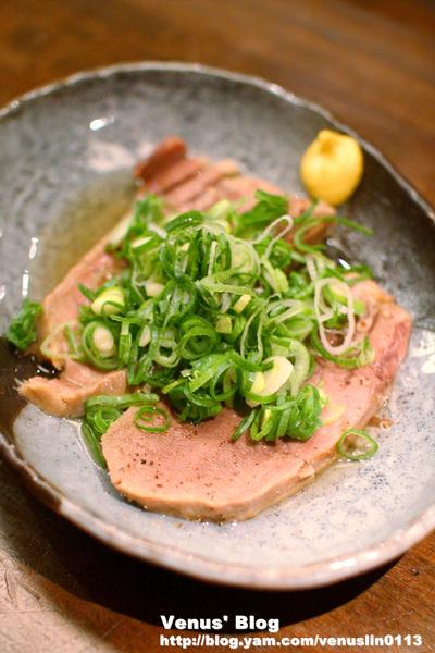 【日本京都美食推薦】たん味屋 – 牛舌料理專賣店