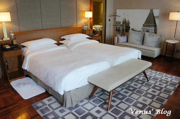 【上海飯店推薦】東方商旅精品酒店 – 走路1分鐘到外灘、自然質樸讓人有回到家的溫暖
