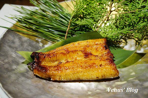 【濱名湖溫泉旅館】星野集團界遠州一泊二食:季節會席料理晚餐(炭火烤鰻魚超好吃)、日式早餐