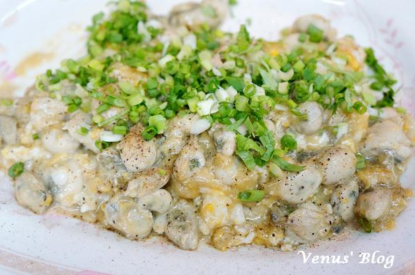 【泰國華欣/美食】Koti Restaurant's Thai food – 平價泰國菜/海鮮餐廳 @華欣夜市