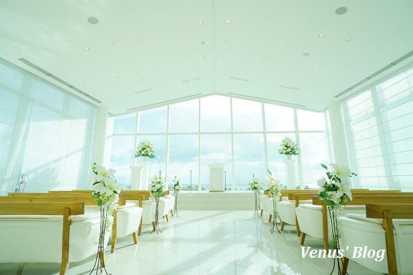 nEO_IMG_20160719-0723 沖繩婚禮考_7498