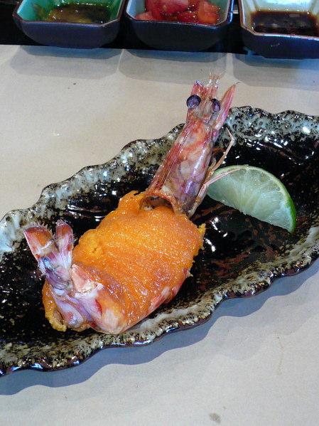 【宜蘭羅東】饗宴 西餐 鐵板燒