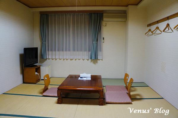 【京都平價日式旅館推薦】ホテルステーション京都 – 京都車站步行5分鐘,一人一晚日幣5000
