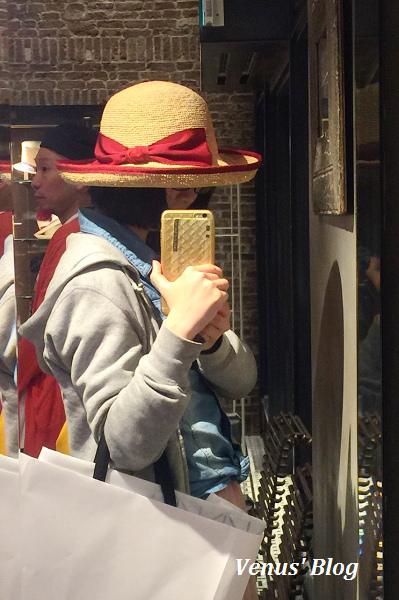 nEO_IMG_CA4LA帽子_7514
