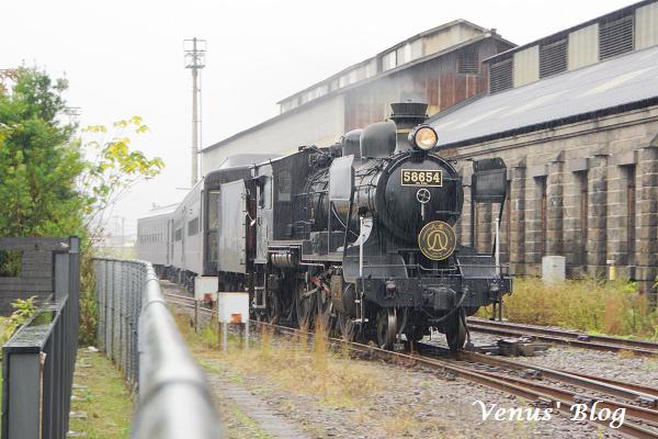 DSC02705