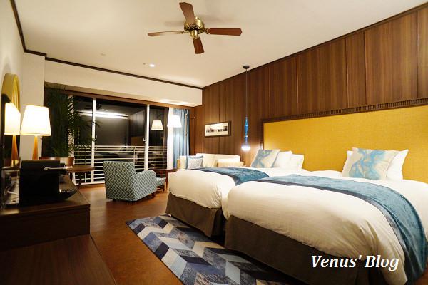【日本滋賀】琵琶湖飯店 Biwako Hotel – 琵琶湖第一排湖景房、有免費露天溫泉、京都車站搭JR10分鐘