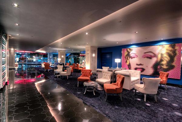28 Dream Hotel.jpg