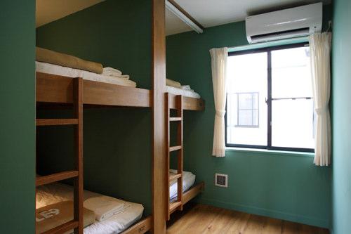 ph_dormitory_c