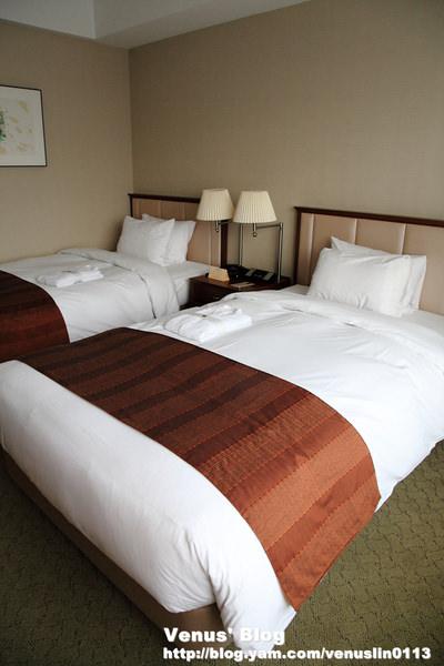 【日本東京飯店推薦】新宿小田急南悅(世紀南塔) Hotel Century South Tower – 小V好喜歡的HOTEL