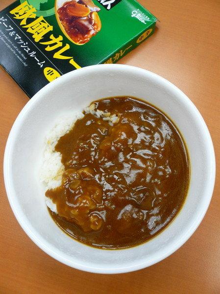 【廚房】上班族Venus的簡易午餐