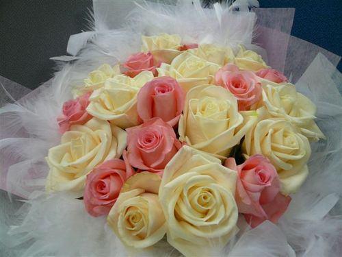 【台北】我的生日花束