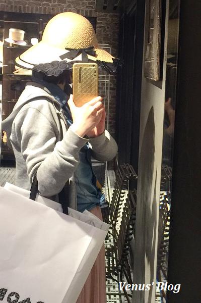 nEO_IMG_CA4LA帽子_481