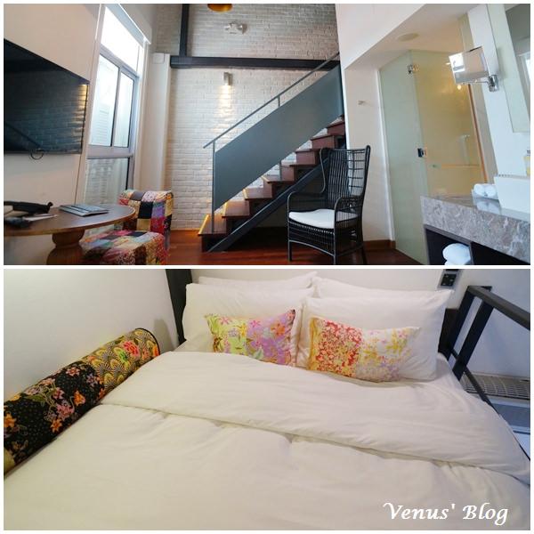 【新加坡飯店推薦】道拉特酒店 The Daulat Hotel – 2013.7月新開幕、服務超好、幸運被升兩等 @小印度